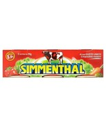 Simmenthal Beef In Jelly 3 x 90g - $15.41
