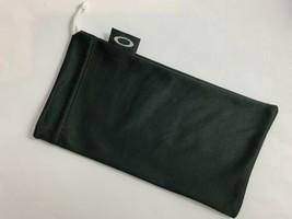 Auténtico Oakley Gafas de Sol Bolso Suave Microfibra Cloth -Limpieza & - $9.78