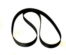 New Replacement Belt for 1971 Eletrohome Model 712 (w 8track) Apollo Stereo - $14.84