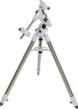 [Japanese regular Edition] CELESTRON astronomical telescope Omni CG-4 Eq... - $1,185.93 CAD