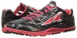 Altra Men's or Women's Golden Spike Running Shoe Pink or Lime/Black MANY... - $49.99+