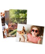 Photo Prints – Glossy – Standard Size (4x5.3) - $2.99+
