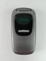 Samsung SCH-A645 Flip Phone - $12.73