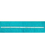 Vizio 210BZ10D043030H12E / LBM430P1001-AE-3S LED Strip - $19.95