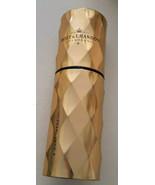 Bottle Chiller Wine or Champagne (Chiller Only-for 750ML Bottle) *See De... - $19.95