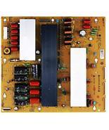 LG EBR73561701 (EAX64232101) ZSUS Board for 60PV250-UB - $146.02