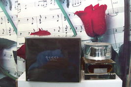 Gucci Edp For Women Spray 1.7 Fl. Oz. Nwb - $229.99