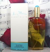 Perry Ellis Classic For Women EDP Spray 4.2 FL. OZ. Vintage. - $189.99
