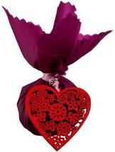 Attraction Amour Love Drawing Mojo Bag hoodoo magick pagan gypsy 2 languages - $29.99
