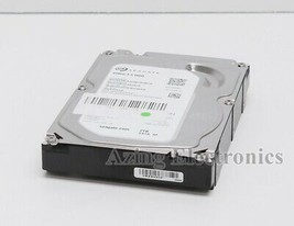 Seagate Video ST2000VM003 2TB 5900RPM Hard Drive - $39.99