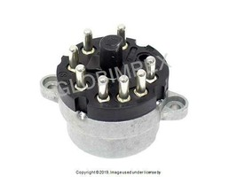 VOLVO 760 780 850 960 (1988-1997) Ignition Switch Electrical Portion Onl... - $95.30