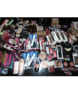 Lot of 200 Wholesale Mixed Cosmetics L'Oreal Maybelline Milani Nyx Cover... - $292.05