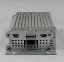 10 11 12 LINCOLN MKZ AUDIO RADIO AMPLIFIER OEM - $59.39