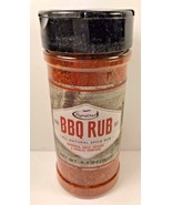 EXCLUSIVE The Flying Chef BBQ Bar B Que Pork Beef Natural Spice Rub 5.3 oz - $12.82