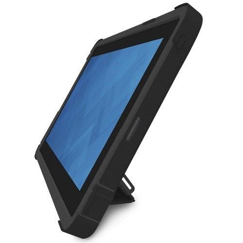 Targus Safeport Rugged Max Pro Case For Dell Latitude 11 (THD463EUSZ) Bin:15
