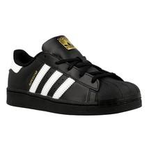 Adidas Shoes Superstar, BA8379 - $129.00