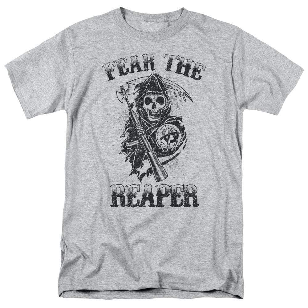 Es reaper crew outlaw motorcycle california club for sale online graphic t shirt soa124 at 2000x