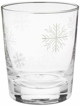LENOX 878994 Alpine DOF Glasses, set of 4 - $49.49