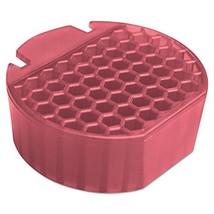 FRS2REFSPAPPLE - Refresh 2.0 Gel Air Freshener