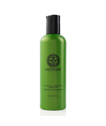 Lionesse Moisturizing Hair Conditioner for Dry Damaged Hair, 6.8 Fl.Oz /... - $10.99
