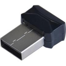 SIIG Network JU-WR0112-S2 Wireless-N Mini USB Wi-Fi Adapter 150Mbps 802.... - $29.17