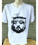 Pawn Stars Chum Lee Chumlee Autographed Large T-Shirt Reality TV  - $12.74