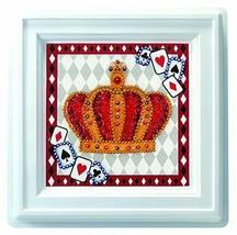 *TOHO beads kit mini push Royal Crown G-413 - $25.26