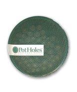 PotHoles Drainage Discs - Small (2 pack) - $11.75