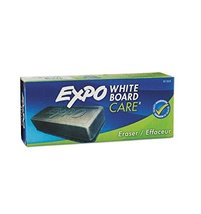 Expo 81505 Dry Mark Eraser - $4.85