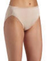Vanity Fair Women's illumination Hi Cut Panty 13108 - $7.91+