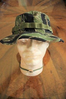 e42c0a1ea60 Us Army Tiger Stripe Vietnam Bdu Ripstop and 50 similar items. 1