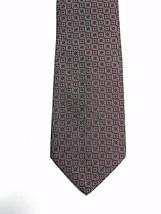 Brooks Bros. Mens Silk Tie - $10.99