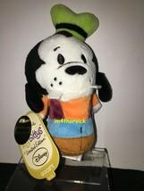 Hallmark Itty Bittys Disney Goofy Limited Edition Retired NWT - $99.99