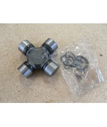 UNIVERSAL JOINT 151 STAMPED 40 ON ONE SIDE - $13.00