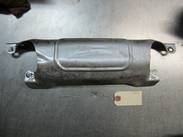 29E024 Exhaust Heat Shield 2011 Jeep Grand Cherokee 5.7 53032968AD - $25.00