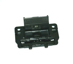 HP RC3-0187 Paper Separator Pad for Laserjet M175 M275 CP1025 M175nw M275nw - $19.95
