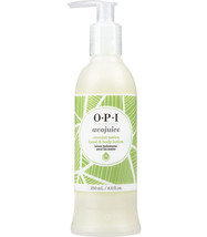 OPI Avojuice Coconut Melon Juicie Skin Quencher... - $16.00