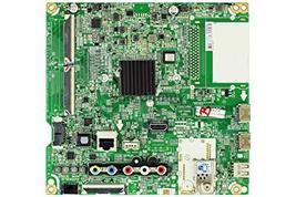 GTV Select EBT65241802 Main Board for 65UK6300PUE.BUSTLJR