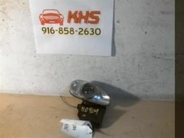 PASSENGER CORNER/PARK LIGHT FOG-DRIVING BUMPER MOUNTED FITS 99-04 ALERO ... - $49.50