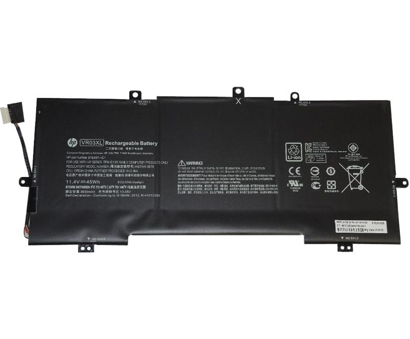 VR03XL 816243-005 HP Envy Notebook 13-D111TU Battery - $79.99