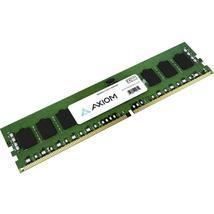 Axiom 32GB DDR4 SDRAM Memory Module - $329.97