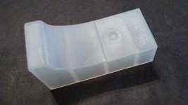 JennAir Dishwasher Model JDB8500AWY1 Spacer-Tnk in White W10195630 - $10.95