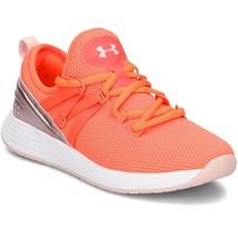 Under Armour Shoes Breathe Trainer, 3020282601 - $134.35