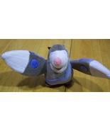 "Nintendo Pokemon DRILBUR CHARACTER 5"" Plush Stuffed Animal NEW - $19.80"