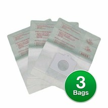 Replacement vacuum bag kenmore 5055/136sw/ style package C (1) - $6.92