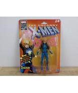 """DAZZLER Marvel Uncanny X-Men 80 Years Retro Vintage Line 6"""" Figure NEW - $19.99"""