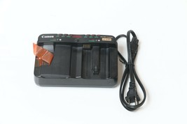 Canon Battery Charger LC-E4N (1DX) - $170.05