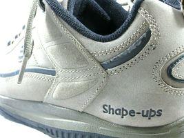 SKECHERS Shape Ups XT 52000EW Mens Athletic Walking Sneakers Shoes Size 9.5 PBL image 9