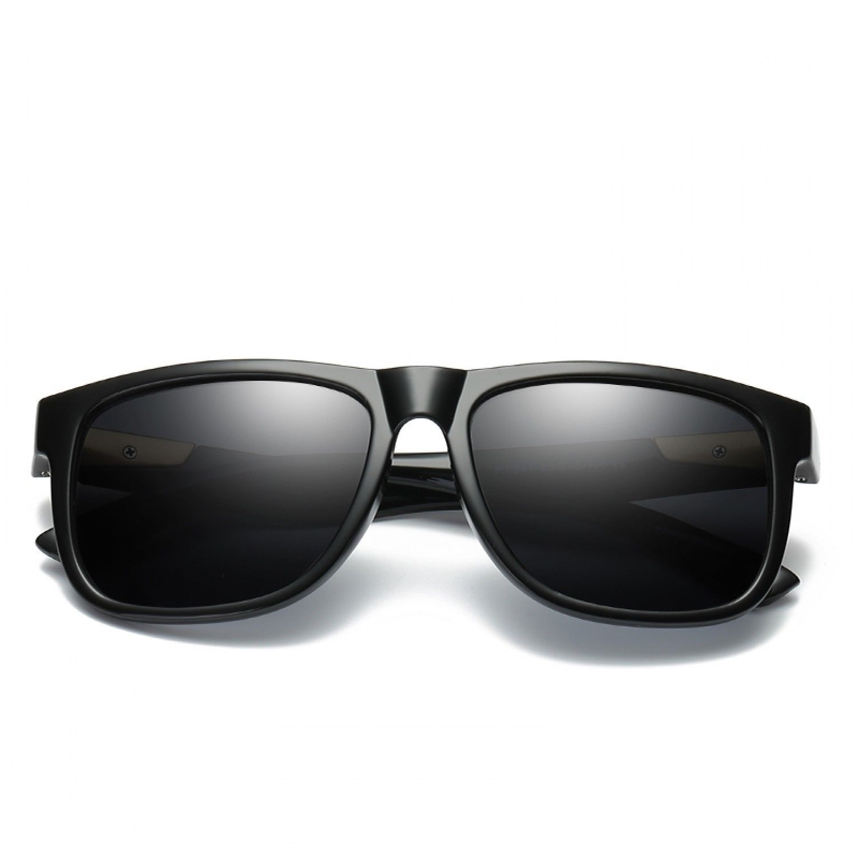 2018 Sunglasses Classic Unisex Summer and 50 similar items