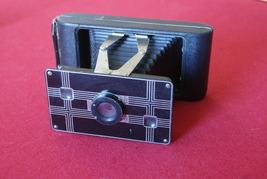 Kodak Jiffy Six 16 Camera circa 1935 - Free Shipping - $50.00